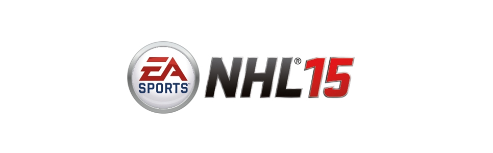 NHL 15 Wiki – Everything you need to know about the game