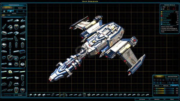 shipdesignerIMG