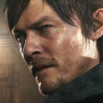 Silent Hills May Not Be A PS4 Exclusive, Metal Gear Solid 5 Nearing Completion