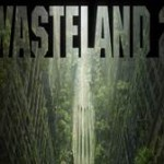 Fallout 4: What Can it Learn from Wasteland 2?