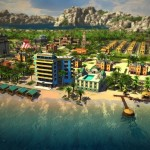 Tropico 5 Will be Coming To Xbox 360 In November