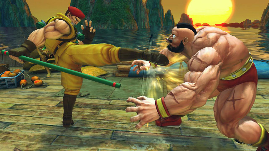 ultra-street-fighter-iv-4