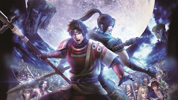 warriors orochi 3 ultimate 1