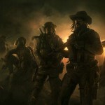 Wasteland 2 Director's Cut Review – A Fun, Complex And Comprehensive RPG