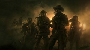 Wasteland 2 Director's Cut Review – A Fun, Co
