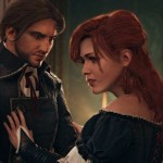Assassin's Creed Film Releasing in December 2016