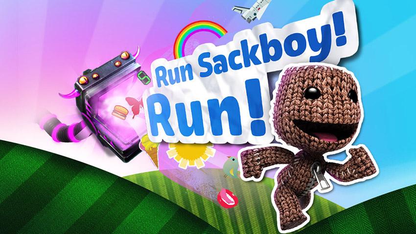 1409843058-run-sackboy-run-1
