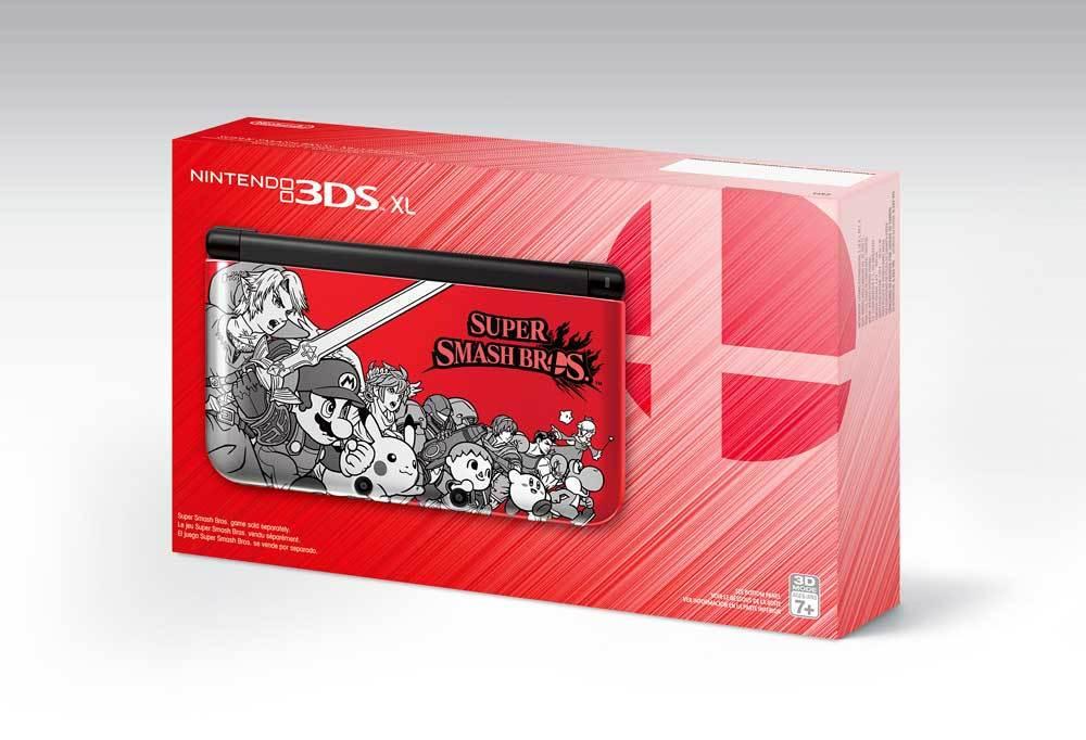 1410369561-3dsxl-smash-bros-render-red