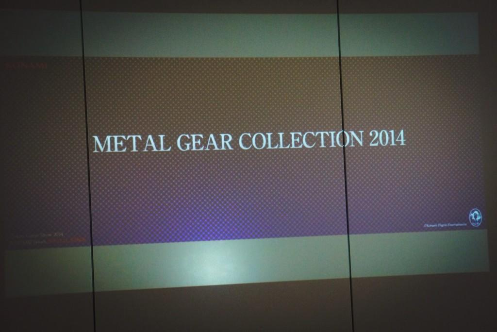 2651694-metalgearcollection2014