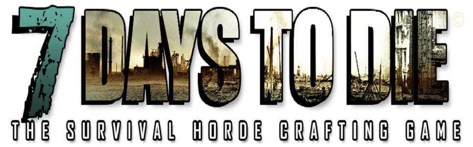 7 Days to Die Wiki – Everything you need to know about the game