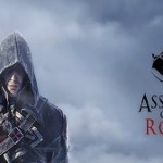 Here's The List of All Achievements for Assassin's Creed: Rogue