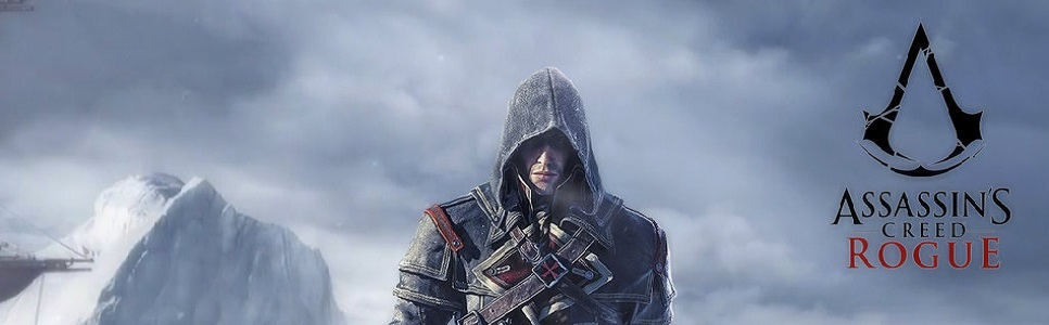 Assassin's Creed Rogue Wiki – Everything You Need To Know About The Game