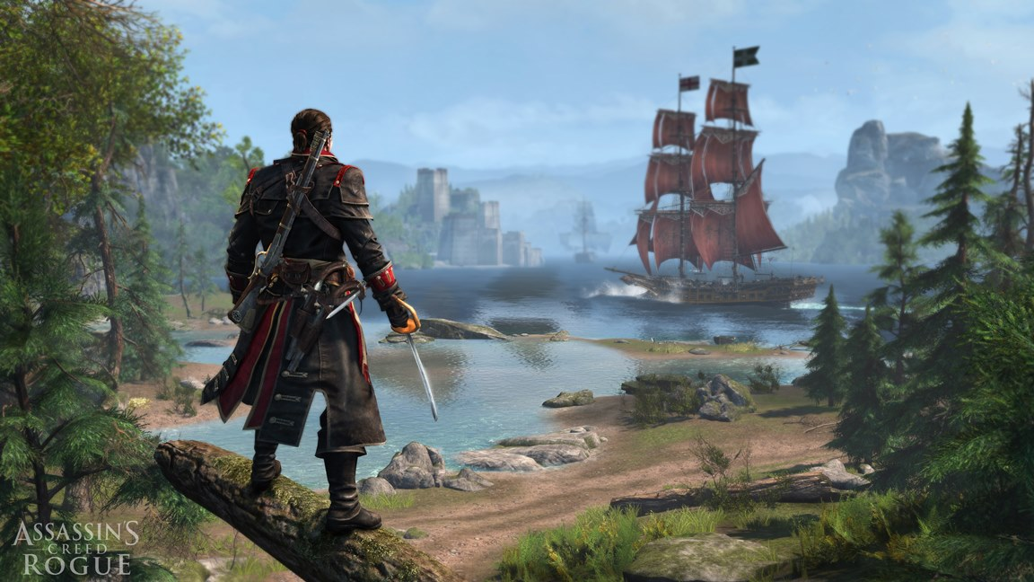Assassins_Creed_Rogue_Shay_1409668984