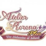 Atelier Rorona Plus: the Alchemist of Arland Review