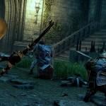 Dragon Age Inquisition: The Descent DLC Announced