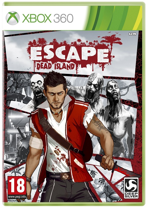 Escape Dead Island Wiki – Everything You Need To Know About The Game