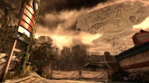 Call of Duty Ghosts Nemesis DLC Review