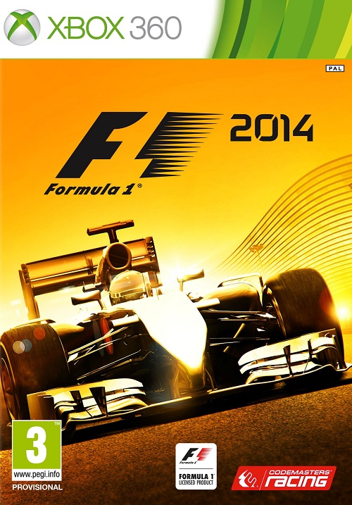 F1 2014 Wiki – Everything You Need To Know About The Game