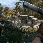"""Far Cry 4 Director Receives Clearance to """"Do Something New"""""""