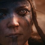 PS4 Timed Exclusive Hellblade Graphics Will At Least Match Quality of CG Trailer