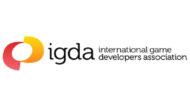 International Game Developers Association