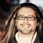 "John Romero: ""Unbelievable Amounts of New Stuff to Do"" in FPS Genre"