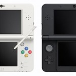New Nintendo 3DS Getting SNES Games on Virtual Console