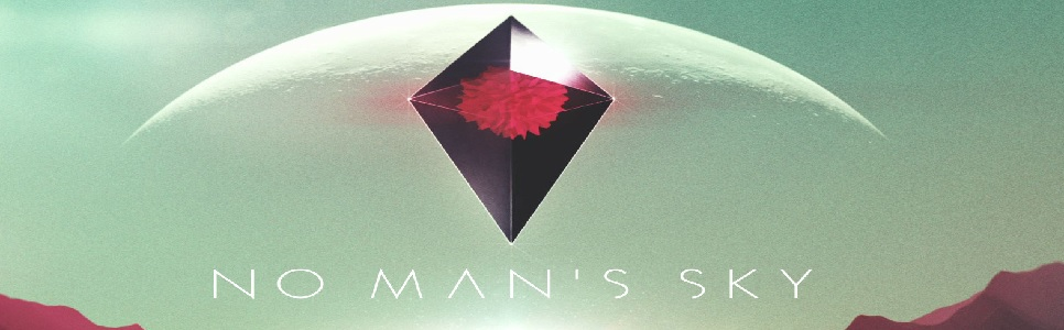 No Man's Sky Wiki – Everything You Need To Know About The Game