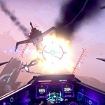 Planetside 2 Now Available for PS4 via PS Store