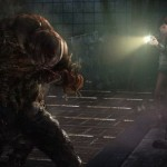 Resident Evil Revelations 2 Listed for February 17th 2015 Release on PS Store