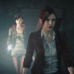 Resident Evil: Revelations 1 and 2 Releasing on November 28th For Switch