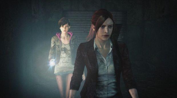 Resident-Evil-Revelations-2_01
