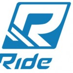 This Is The Full Track List for RIDE