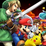 Super Smash Bros. Switch Announcement and Release Coming Later This Year- Rumor