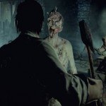 The Evil Within 2 Leaks Via Reddit Ads, Pre-Order After Official Announcement