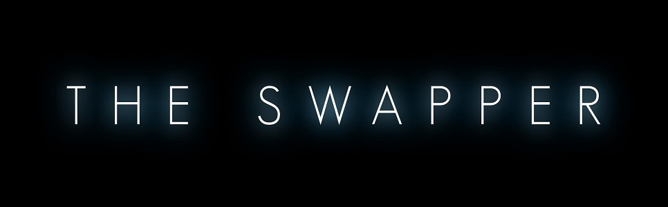 The Swapper Wiki – Everything You Need To Know About The Game