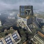 "Titanfall IMC Rising's ""Zone 18"" Map Revealed"