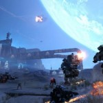 Titanfall: IMC Rising DLC Releasing on October 21st for Xbox 360