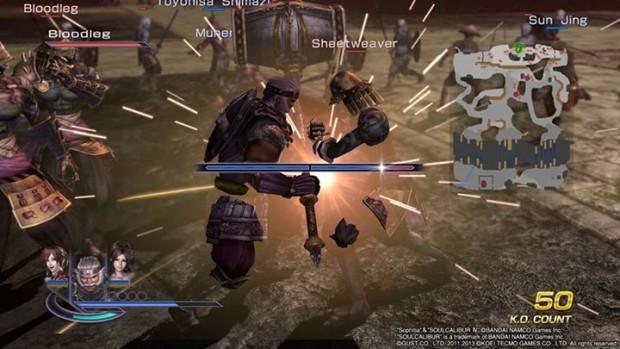Warriorsorochi3-5