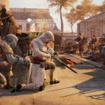 Far Cry 4 & Assassin's Creed Unity: PC Specific Graphic Features Revealed