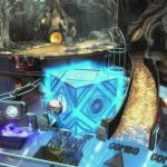 Pinball FX2 Xbox One Interview: ID@Xbox Policy, Console Development And New Pinball Tables
