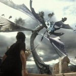"""Final Fantasy 15 is """"55 Percent Complete"""", Demo Provides 3-4 Hours of Gameplay"""