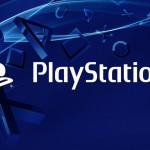 'PS4 Hasn't Been Nearly Around Long Enough To Have Its Uncharted 2, Let Alone Its The Last of Us'