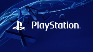 Sony's Paris Games Week Conference Will Be Gamescom Level Big