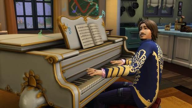 ts4_e3_piano