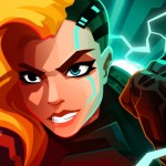 Velocity 2X Ultra Review