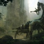 Wasteland 2 Interview: Unity 5 and Developing for PS4/Xbox One
