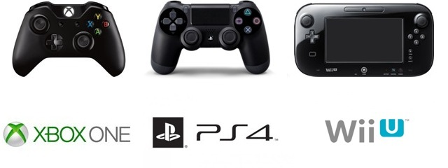 xbox-one-vs-ps4-vs-wii-u-0g2ddw55