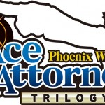 The Phoenix Wright Trilogy Announced for December in North America and Europe
