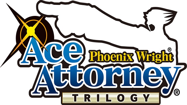 The Phoenix Wright Trilogy